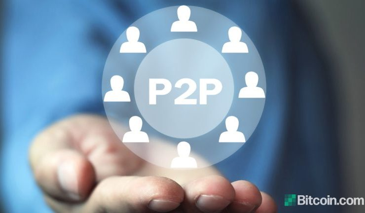 p2p paxful 768x432 1