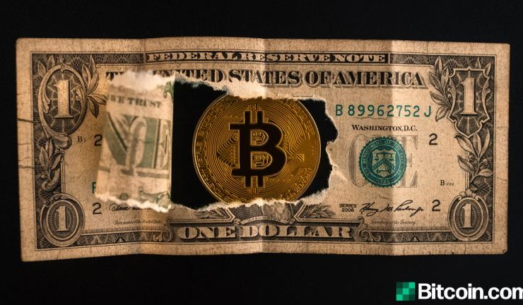 rejection of old or torn usd notes underline why crypto is a better reserve currency 768x432 1