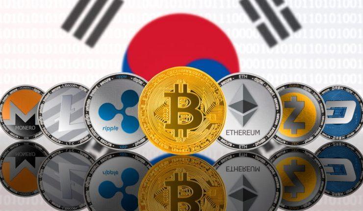 south korea altcoins 768x432 1