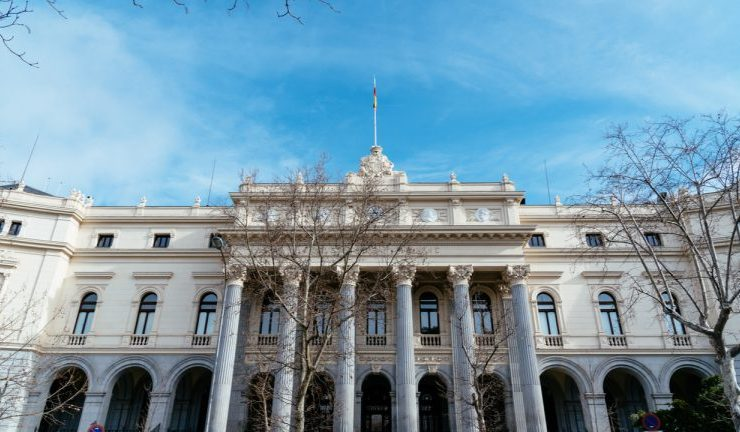 spanish regulator releases guidelines for fund managers to invest in cryptocurrencies under certain conditions 768x432 1