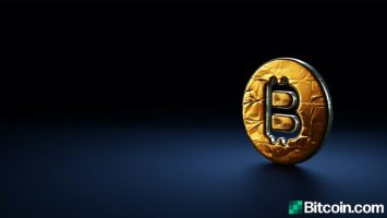 theres over 280000 bitcoin pegged tokens hosted on eth and bsc value exceeds 12 billion 768x432 1