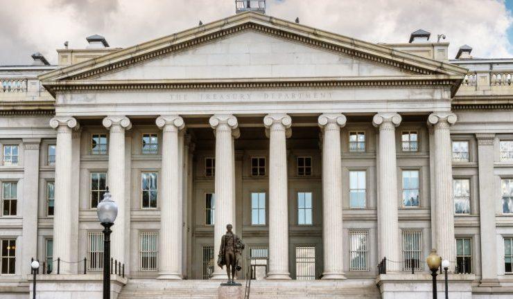 treasury 1 768x432 1