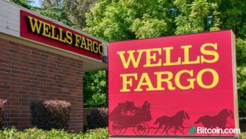 wells fargo 768x432 1