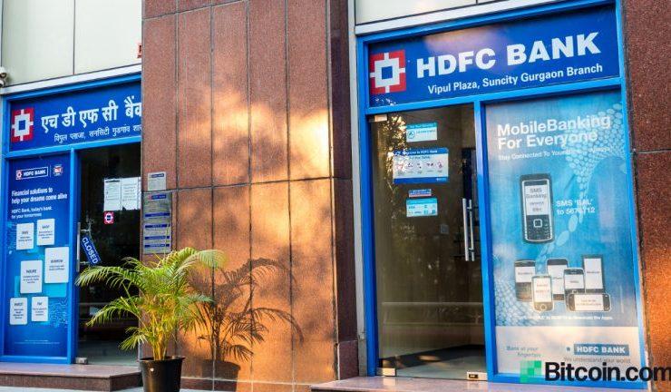 hdfc bank 768x432 1