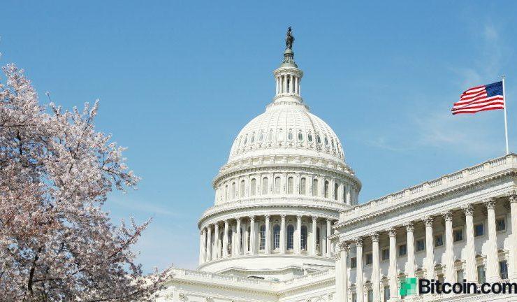 senators 768x432 1
