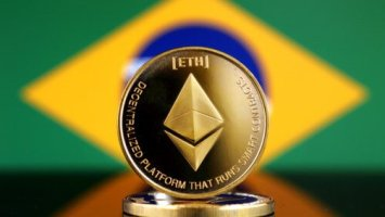 146702 brazil approves latin americas first ethereum etf