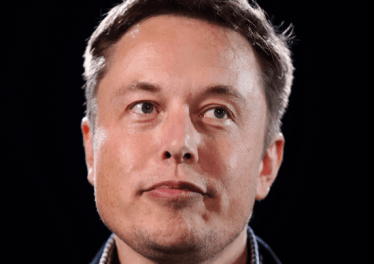 147394 elon musk discusses crypto and teslas take on btc payments