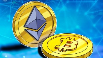 147426 decoupling ahead bitcoin and ethereum may finally snap their 36 month correlation