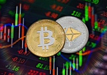 147528 price analysis bitcoin btc ethereum eth tezos