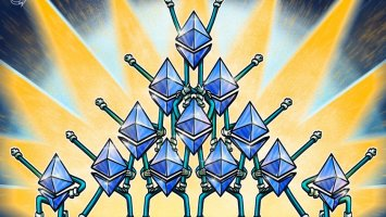 148171 ethereum price can hit 14k if the march 2020 chart fractal holds