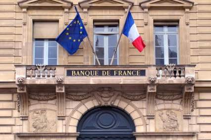 3 France 1