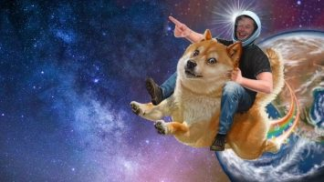 as btc and eth pursue multilayer schemes elon musk says theres merit to doge maximizing the base layer 768x432 1