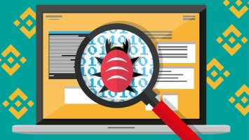 binance smart chain creates a 10 million bug bounty fund to tighten protocol security
