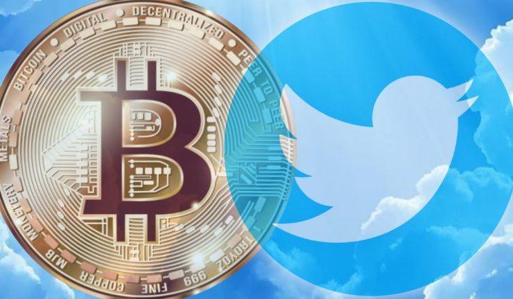bitcoin big part of twitter1a 768x432 1
