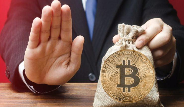 confiscate bitcoin 768x432 1