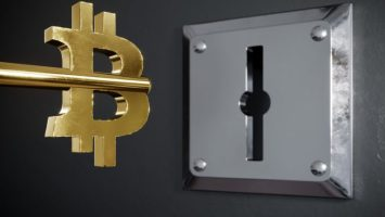 crypto wallet recovery service keychainx can save your bitcoin 768x432 1