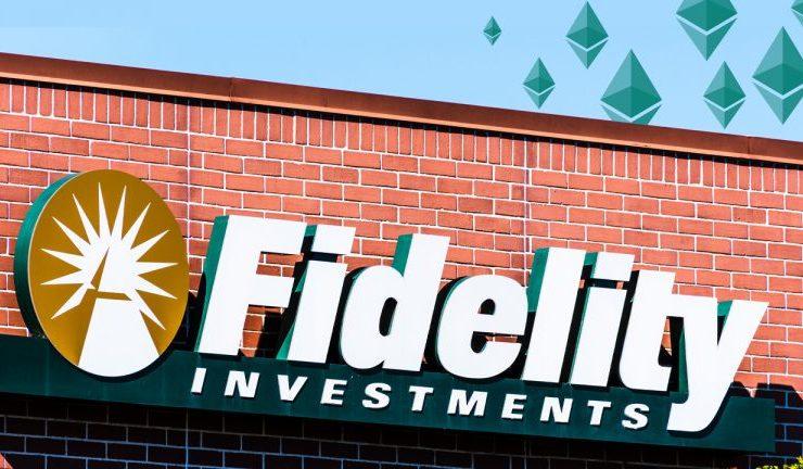 fidel 768x432 1