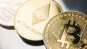 goldman bitcoin 768x432 1