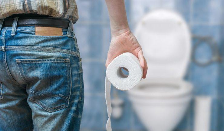 shitcoin toilet 768x432 1