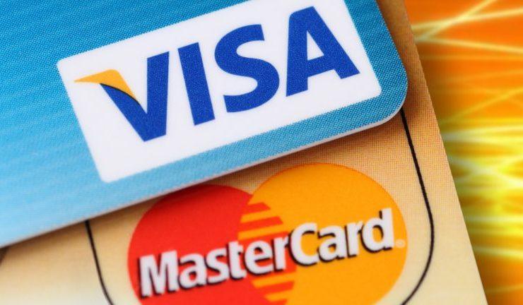 visa mastercard 768x432 1