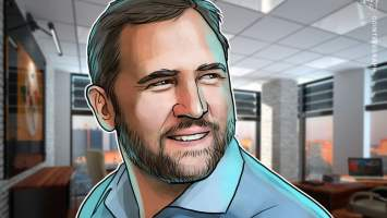 148499 brad garlinghouses lawyers file request for binance documents in international challenge to sec lawsuit