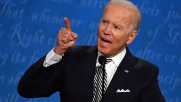 148881 shock as biden sides with tax plan that favours pow over pos