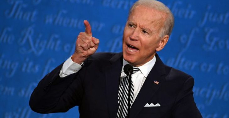 shock-as-biden-sides-with-tax-plan-that-favours-pow-over-pos