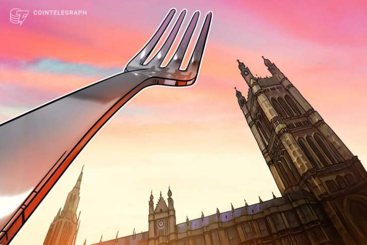 ethereum's-london-hard-fork-sets-eth-on-a-more-deflationary-path