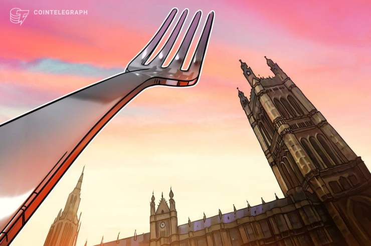 149399 ethereums london hard fork sets eth on a more deflationary path