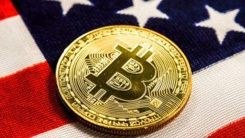 149461 weekly report crypto market cap regains 2 trillion level