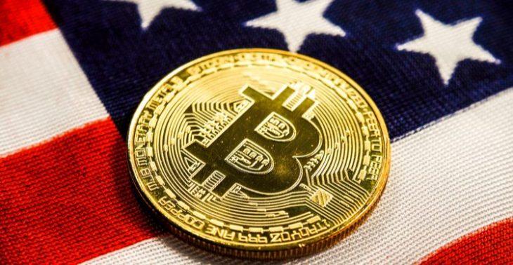 weekly-report:-crypto-market-cap-regains-$2-trillion-level