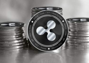 150187 xrp price soars above 1 25 as buyers target new weekly highs