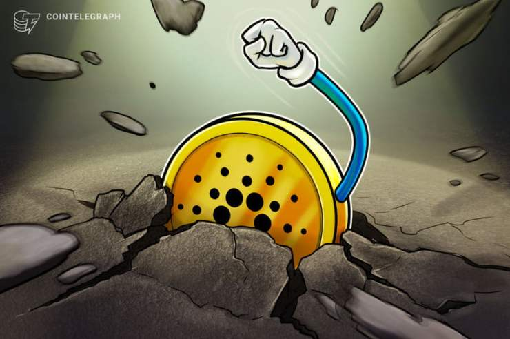 150245 cardano defies peter brandts 90 crash warning ada price doubles to new high