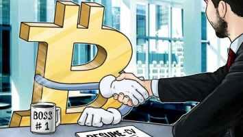 BitcoinMarket