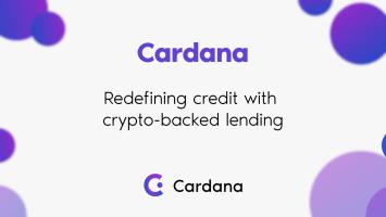 Cardana
