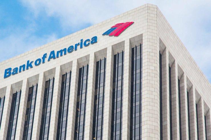 bank of america el salvador1