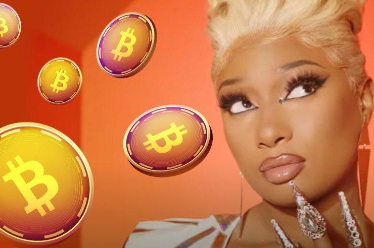 megan bitcoin
