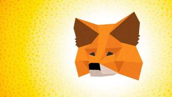 metamask surpasses 10 million monthly active users climbing 1800 in 12 months