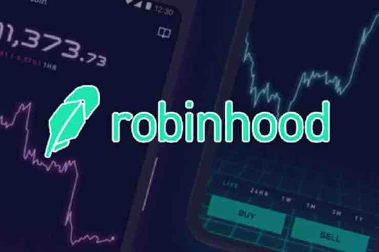 robinhood 1