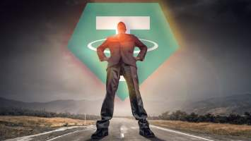 the 62b stablecoin giant tether publishes assurance report reviewed by auditor moore cayman