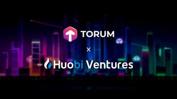 toruum huobi 768x432 1