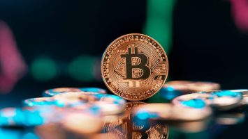 151671 ark invest ceo reiterates bitcoin will hit 500000