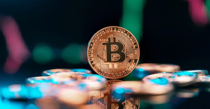 ark-invest-ceo-reiterates-bitcoin-will-hit-$500,000