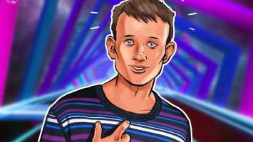 151707 vitalik buterin makes list of time magazines 100 most influential people in 2021