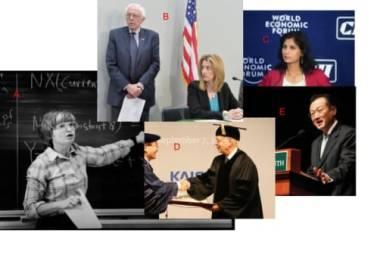academia bias diagrams 3