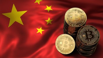 chinas crackdown spurs massive onchain transfers cold wallets move 3 billion in bitcoin and 800k ether