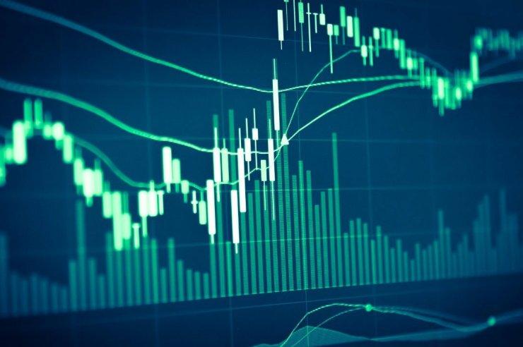 coinbase derivatives