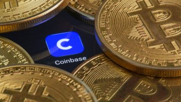 coinbase to add direct deposit feature us paychecks can soon be converted to crypto