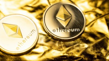eth 2 0 contract exceeds 7 4 million ether close to 30 billion locked today