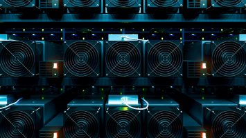 genesis digital assets reveals 431 million capital raise mining firm aims for 1 4 gigawatts by 2023